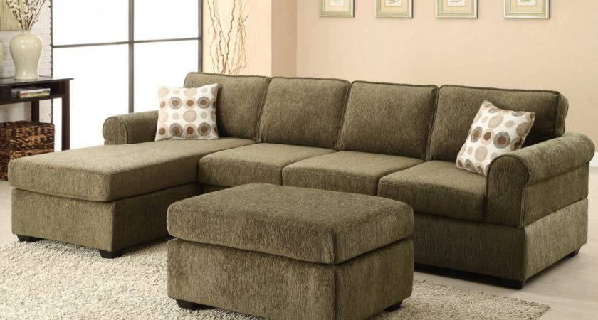 Accent Colors Sage Green Couch Best Decor Ideas