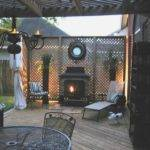 Achieve Patio Perfection Budget Yard Ideas Blog