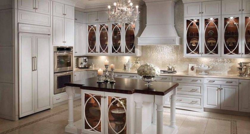 Acrylic Laminate Best Finish Kitchen