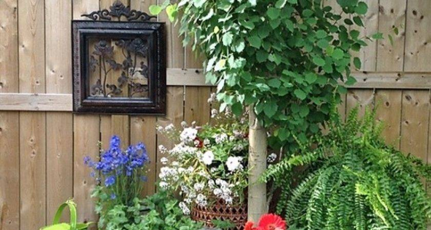 Add Vintage Personality Your Garden Utr Blog