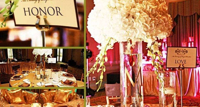 Admardecor Event Designers Believe Every Detail