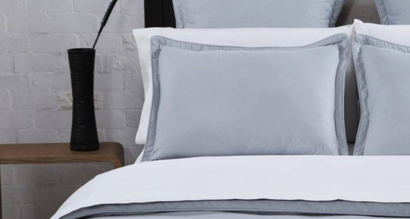 Affluence Home Fashions Silver Gray Embossed Comforter Set