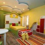 Affordable Kids Room Decorating Ideas Amazing