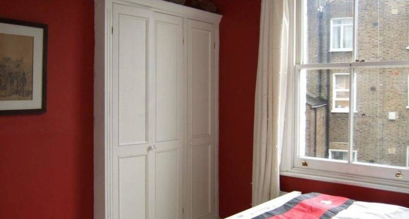 Alcoves Fireplaces Pinterest Alcove