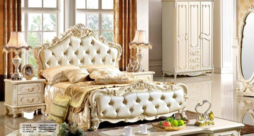 Aliexpress Buy Antique Style French Furniture