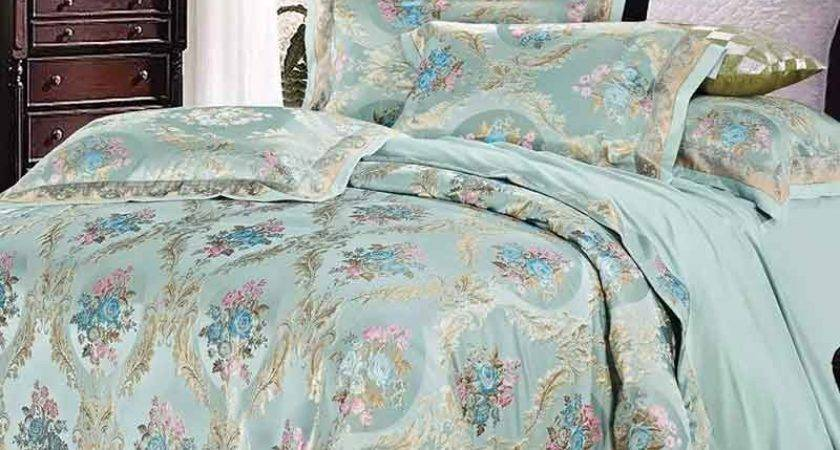 Aliexpress Buy New Bedding Set Luxury Sets