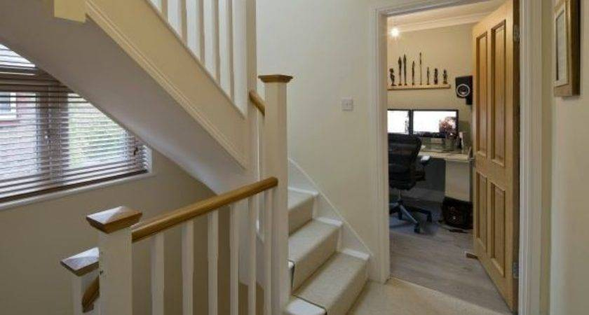 All Types Loft Conversion Projects Before After