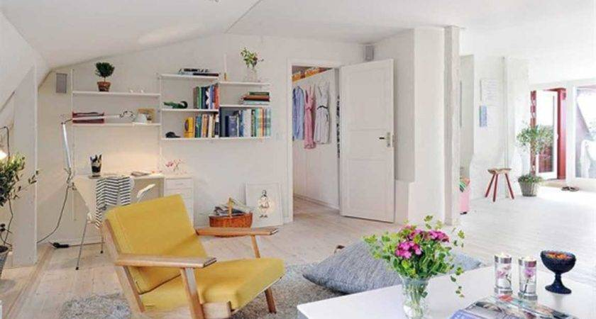 Amazing Affordable Budget Apartment Decorating Ideas