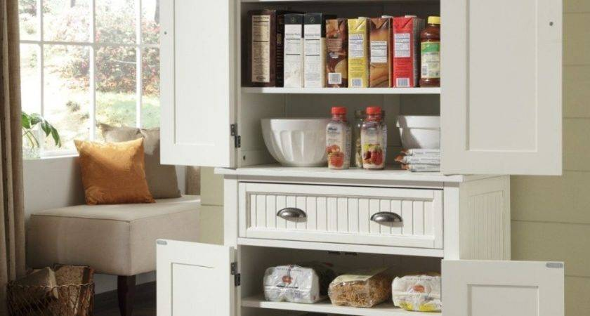 Amazing Affordable Small Kitchen Storage Ideas Has Kit