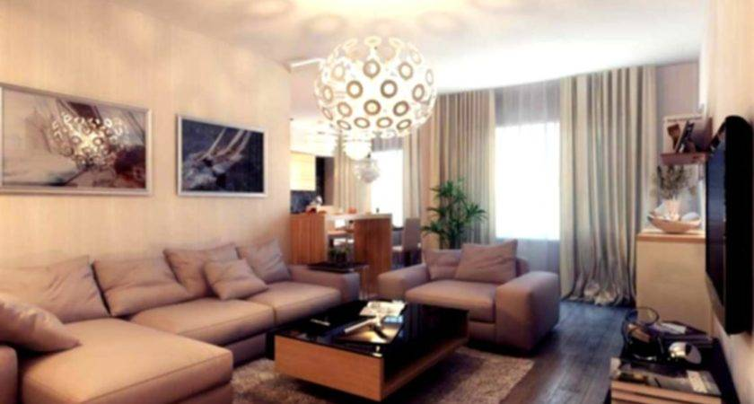 Amazing Beautiful Decorate Living Room Great