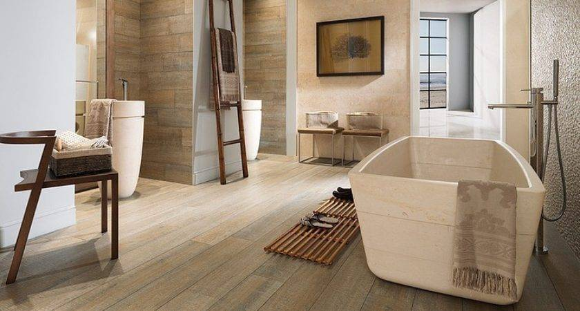 Amazing Designer Bathrooms Porcelanosa Home