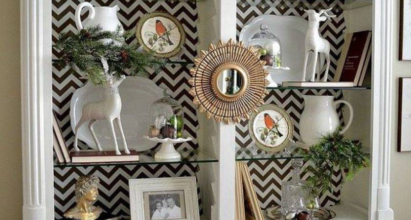 Amazing Dining Room Hutch Decorating Ideas Best China
