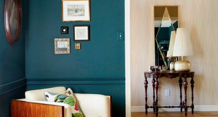 Amazing Home Decor Trends Look Out