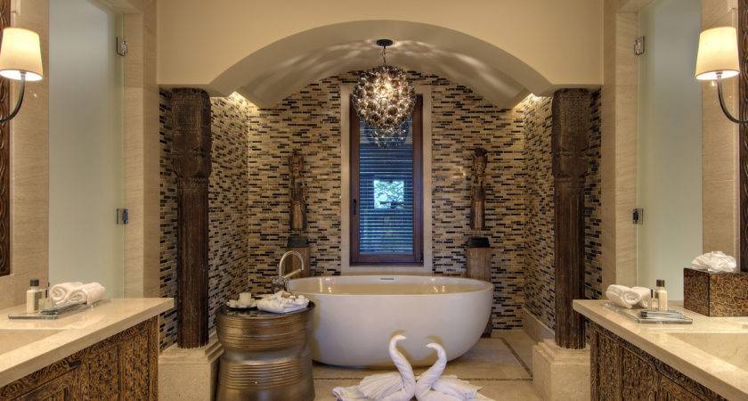 Amazing Ideas Best Natural Stone