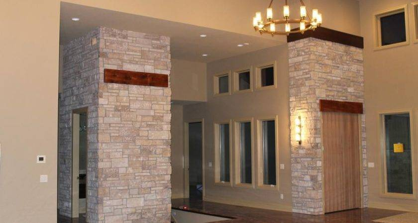Inside The Stunning Rock Walls Interior 27 Pictures Homes Decor