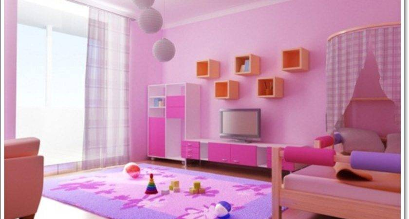 Amazing Kids Room Design Ideas Get Inspired