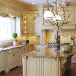 Amazing Kitchen Cor Ideas Fascinating Eyesight Cute