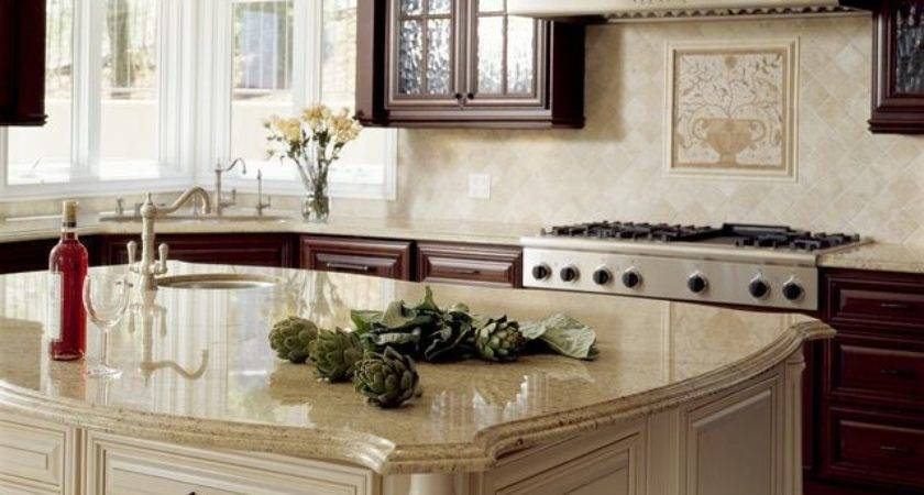 Amazing Kitchens Pinterest