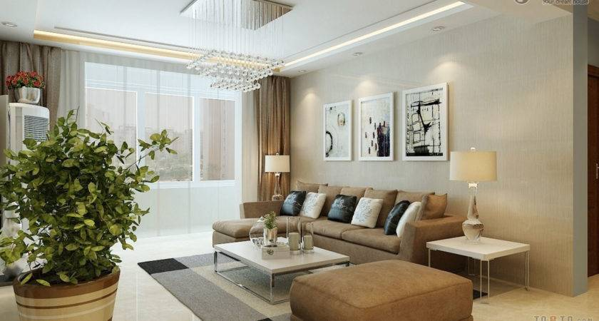 Amazing Latest Living Room Interior Design Ideas