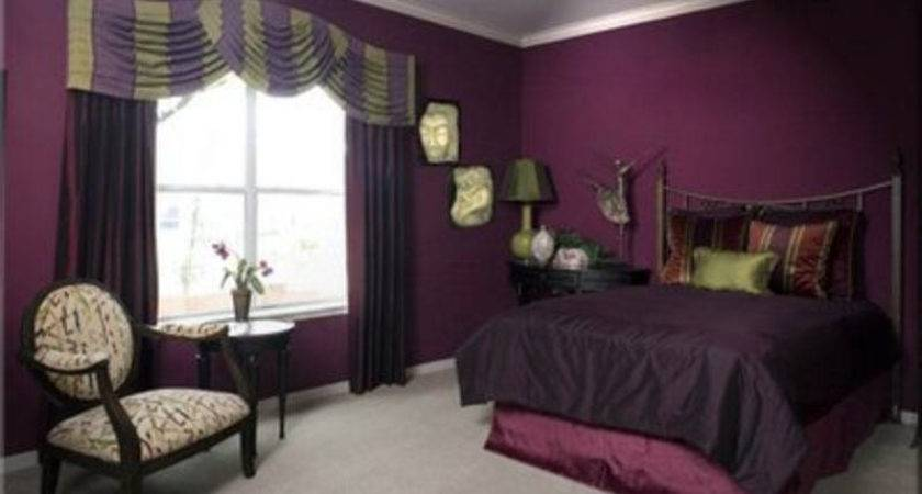 Amazing Purple Bedroom Ideas Home Interior Help