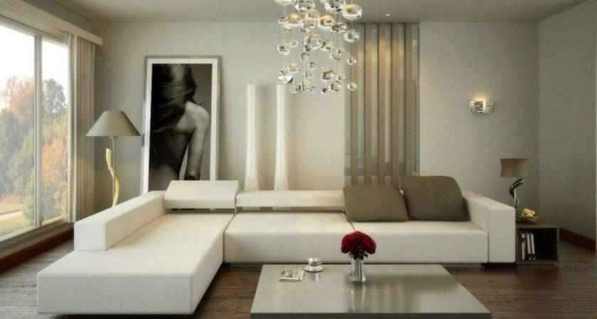 Amazing Small Living Room Designs Within