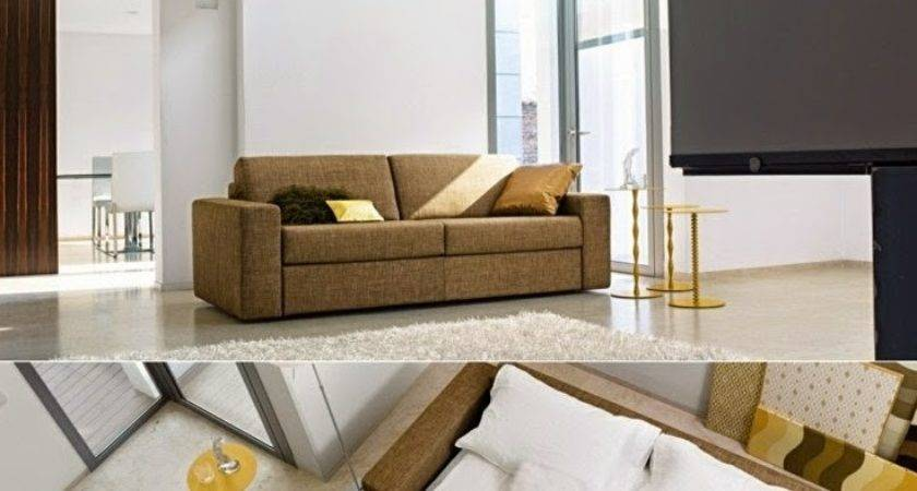 Amazing Sofa Designs Small Living Room Interiors