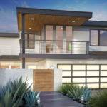 Annual Tour Showcases San Diego Latest Modern Homes
