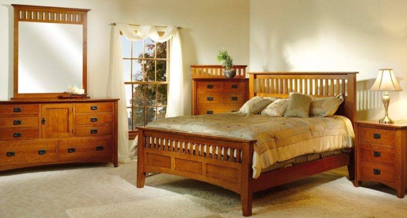 Antique Bedroom Furniture Styles Home Design