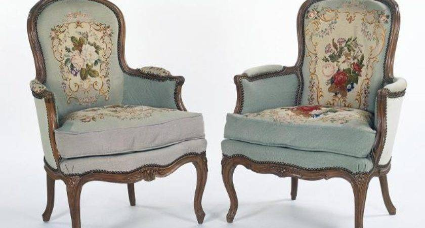 Antique Furniture Styles Houses