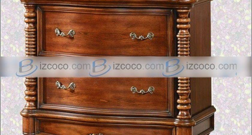 Antique Furniture Styles Imgkid