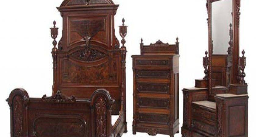 Antique Style Bedroom Furniture Get Cheap