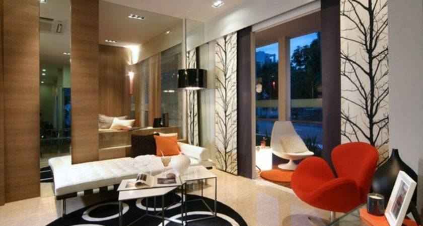 Apartment Amazing Small Living Room Ideas