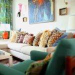 Apartment Decorating Ideas Eddie Ross Youtube