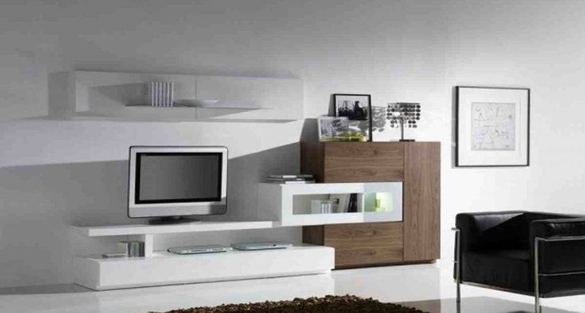 Apartment Living Furniture Luxury Room