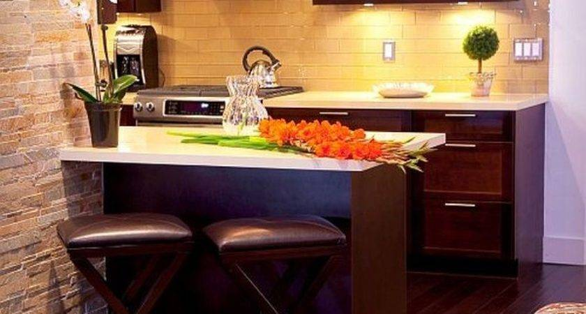 Apartment Small Kitchen Design Idea Decoist