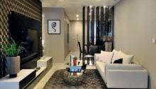 Apartment Small Living Room Decorating Ideas