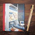 Apartment Therapy Big Book Small Cool Spaces