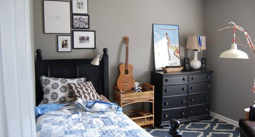 Apartments Awesome Bedroom Furniture Set Teenage Guys