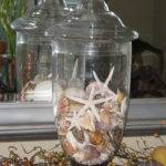 Apothecary Jars Filler Ideas Lori Favorite Things