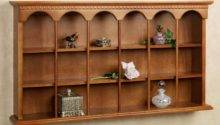 Appealing Display Shelf Unit Pics Inspiration Surripui