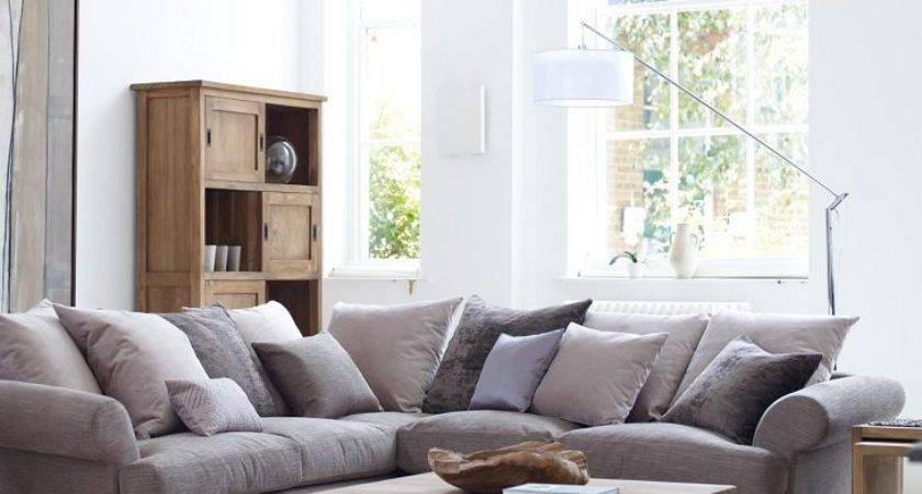 Appealing Grey Couch Living Room Light Ideas Design