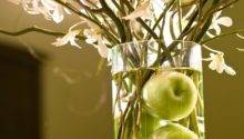 Apple Inspiration Fall Weddings Events Planning All