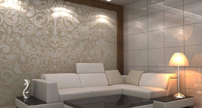 Architects Drawing Room Designs
