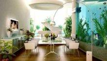 Architecture Decor Interior Decorating