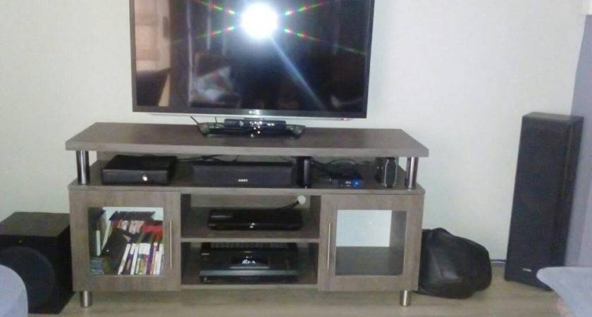 Archive Custom Made Flat Screen Stands Allandale