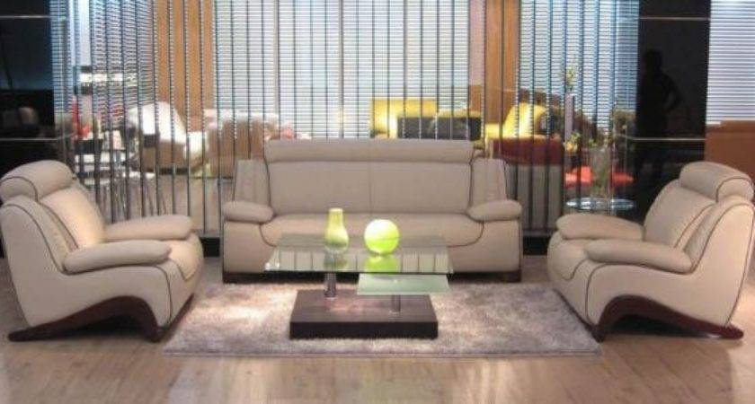 Arrange Living Room Furniture Small Space