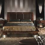 Art Deco Bedroom Furniture Raya