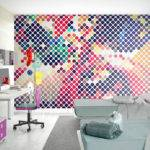 Articles Teen Room Inspirations