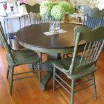Ascp Olive Serendipity Vintage Furnishings Want