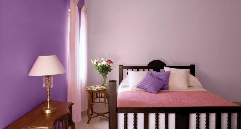 Asian Paint Wall Colour Combinations Home